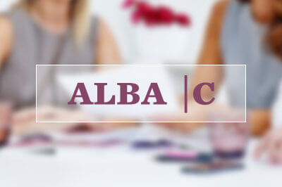 ALBA Communications