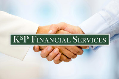 KNP Financial Services GmbH