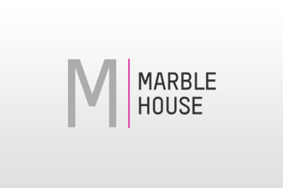 Marble House - KarriereKit.at
