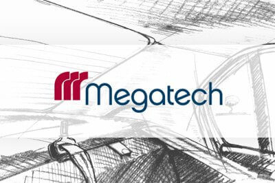 Megatech Industries AG