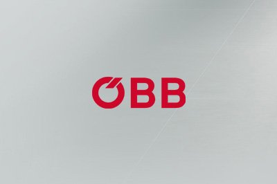 ÖBB Feedback-Plattform